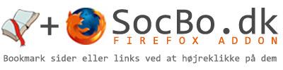 sociale bookmarks firefox3 plugin